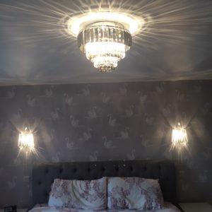 bedroom_lighting