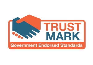Trust mark standard