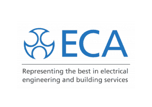 ECA Approved